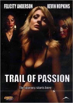 luchshie-eroticheskie-trilleri
